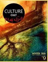Culturecult Magazine - Issue #9