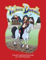 Yankee Doodle (Spanish Version)