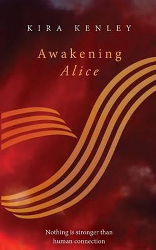 Awakening Alice