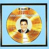 Elvis' Golden Records - Volume