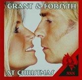 Kerst Met Grant & Forsynt