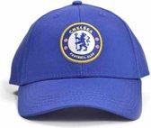 Chelsea Core Basseball Cap Blue