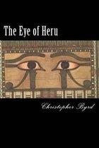 The Eye of Heru