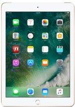 Forza Refurbished Apple iPad 2018 32GB Goud Wifi only - B grade