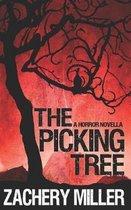 The Picking Tree
