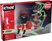K'NEX Thrill Rides Web Weaver Rollercoaster - Bouwset