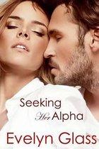 Seeking Her Alpha