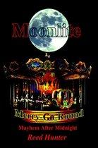 Moonlite Merry-Go-Round