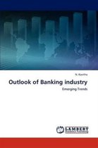 Outlook of Banking industry