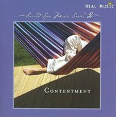 Sacred Spa Music Series 2: Contentment