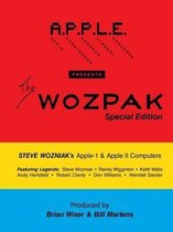 The WOZPAK Special Edition