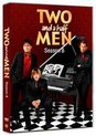 Two And A Half Men S.8