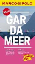 Gardameer Marco Polo NL