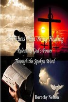Scriptures That Bring Healing
