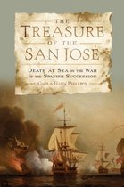 The Treasure of the San Jose
