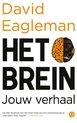 Het Brein. Jouw verhaal