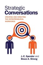 Strategic Conversations