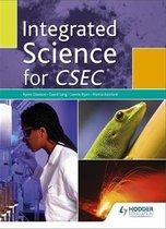 Heinemann Integrated Science for CSEC
