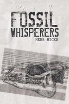 Fossil Whisperers