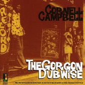 The Gorgon Dubwise