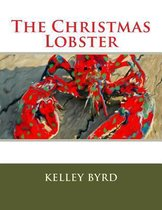 The Christmas Lobster