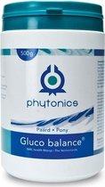Phytonics Gluco Balance Paard - 500 g