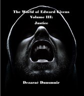 The World of Edward Givens: Volume III