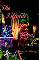 The Islands of Time