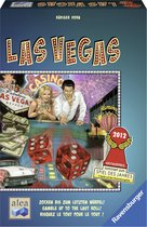 Ravensburger Alea Las Vegas - dobbelspel