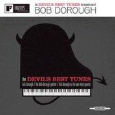 Devil's Best Tunes: The Beatnik Scat of Bob Dorough