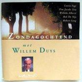 Zondagochtend met Willem Duys