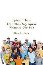 Spirit Filled
