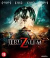 Jeruzalem (Blu-Ray)