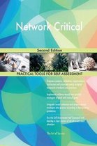 Network Critical Second Edition