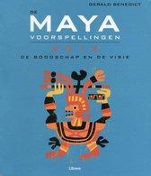 De Mayavoorspellingen 2012