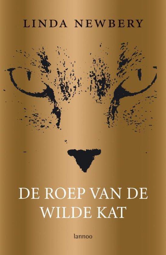 De Roep Van De Wilde Kat - L. Newbery   Fthsonline.com