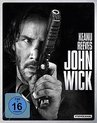 Kolstad, D: John Wick (Ltd. Edition)