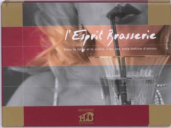 L'Esprit Brasserie - none |