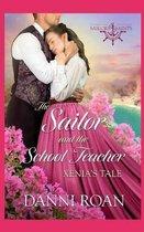 The Sailor and the School Teacher