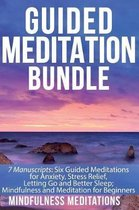 Guided Meditation Bundle