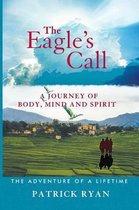 The Eagle's Call