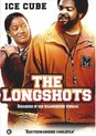 The Longshots (Ice Cube)