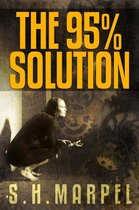 The 95% Solution