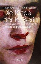 Pina Bausch: Die Klage der Kaiserin (DVD & Dossier)