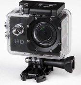 MMTC Benelux 8718627610275 1.3MP HD-Ready actiesportcamera