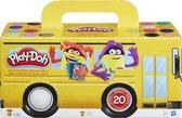 Play-Doh Super Colour Pack - 20 potjes - Klei