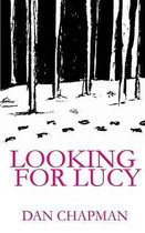Looking for Lucy