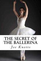 The Secret of the Ballerina