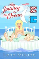 My Journey to the Ocean
