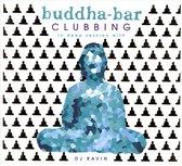 Buddha Bar - Clubbing Vol 2 Dj Ravi